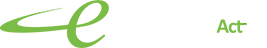 Employment Action Footer Logo
